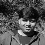 @abhishekbhalani