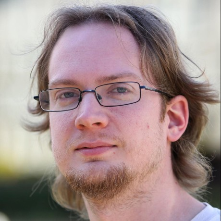 beforan GitHub profile