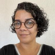@monteirobrena