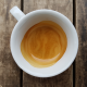 @coffeedrinkingpenguin