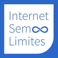 @InternetSemLimites