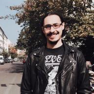 @mohamedturki