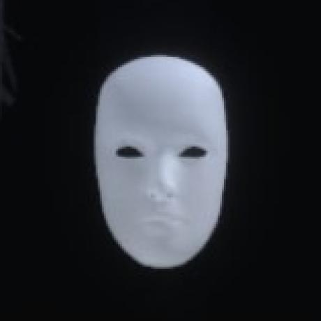 yuhr's icon