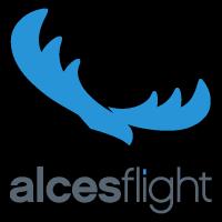 @alces-flight