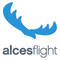 @alces-flight