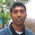 Shashank Shetty