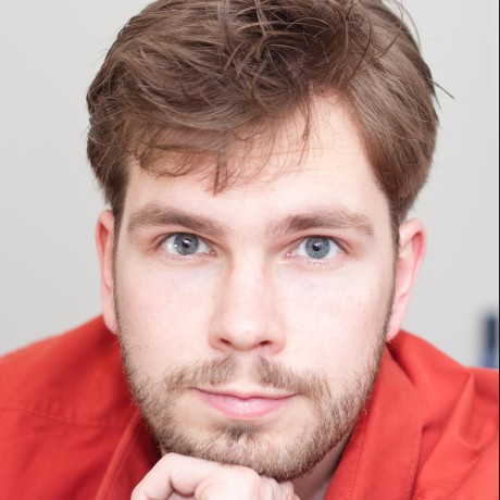 advanderveer, Symfony developer