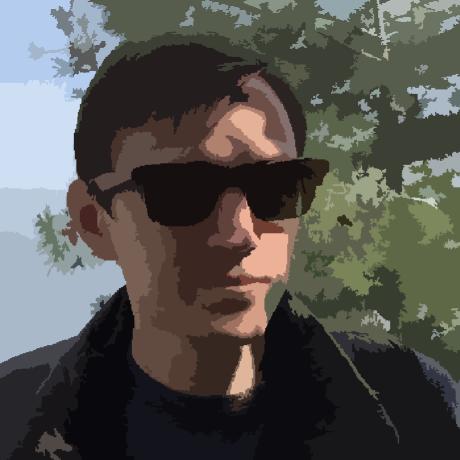 antonkomarev