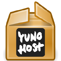 @YunoHost-Apps