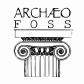 @archeofoss