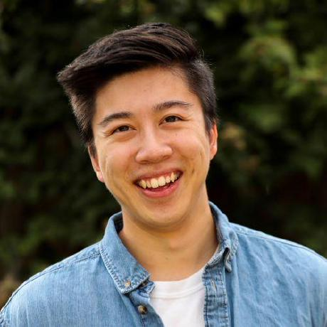 Chris Huynh