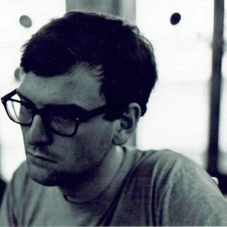 Aaron Hadley
