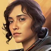 @basmaashouur