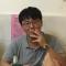 @dongzhiheng