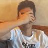 @ajarouih