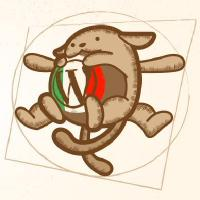 @WP-Italia-Community