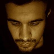 @tatygrassini