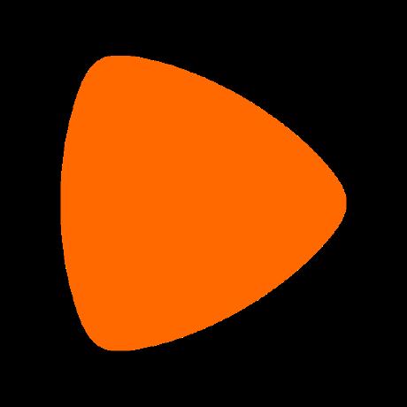 zalando-incubator/swagger-codegen-gradle-plugin Tooling