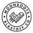 @moonbootsco