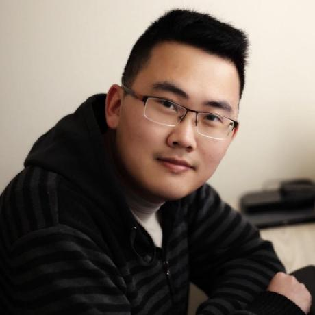 Jack.Zhang's avatar