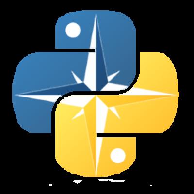 GitHub - geopython/stetl: Stetl, Streaming ETL, is a