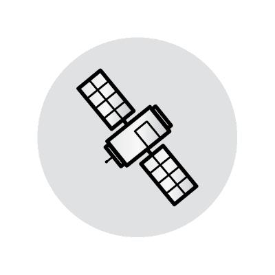 GitHub - RedHatSatellite/satellite-demo: Group of Ansible