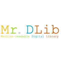 @Mr-DLib
