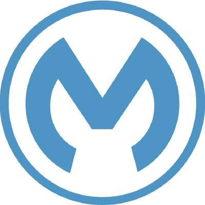 GitHub - mulesoft/anypoint-examples: Mulesoft Anypoint Examples