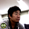 Yasuharu Nakano