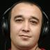 @thestanislav