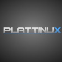 @Plattinux