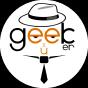 @GeekerXu