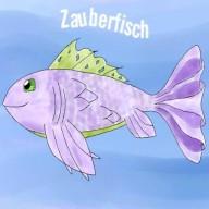 @Zauberfisch