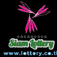 @Siam-Lottery