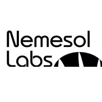 @NemesolLabs