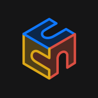 @ncuhome