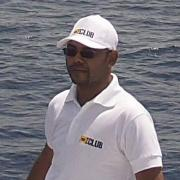 @MohammedFouad