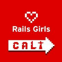 @railsgirls-cali