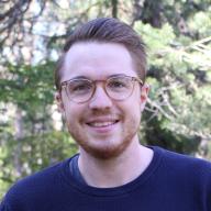 Martin Jönsson