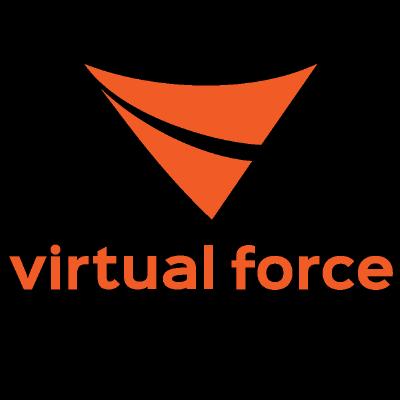 GitHub - virtualforce/react-native-storage: React Native