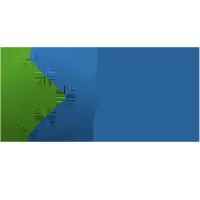 response-serializer-bundle
