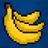 @BananaDigital