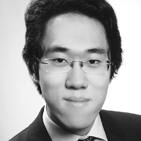 Chaoran Chen