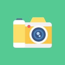 Cordova Plugin Camera Preview Github