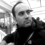 @lburgazzoli