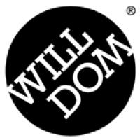 @willdom