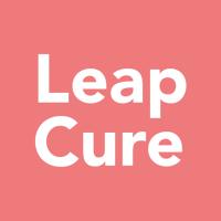 @leapcure