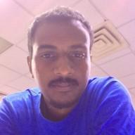 @pragashonlink
