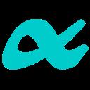 GitHub - albertlauncher/albert: A fast and flexible ...