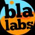 @BlaLabs